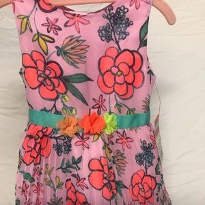 Dresses - ADORABLE 12month old dress!! NWTs!